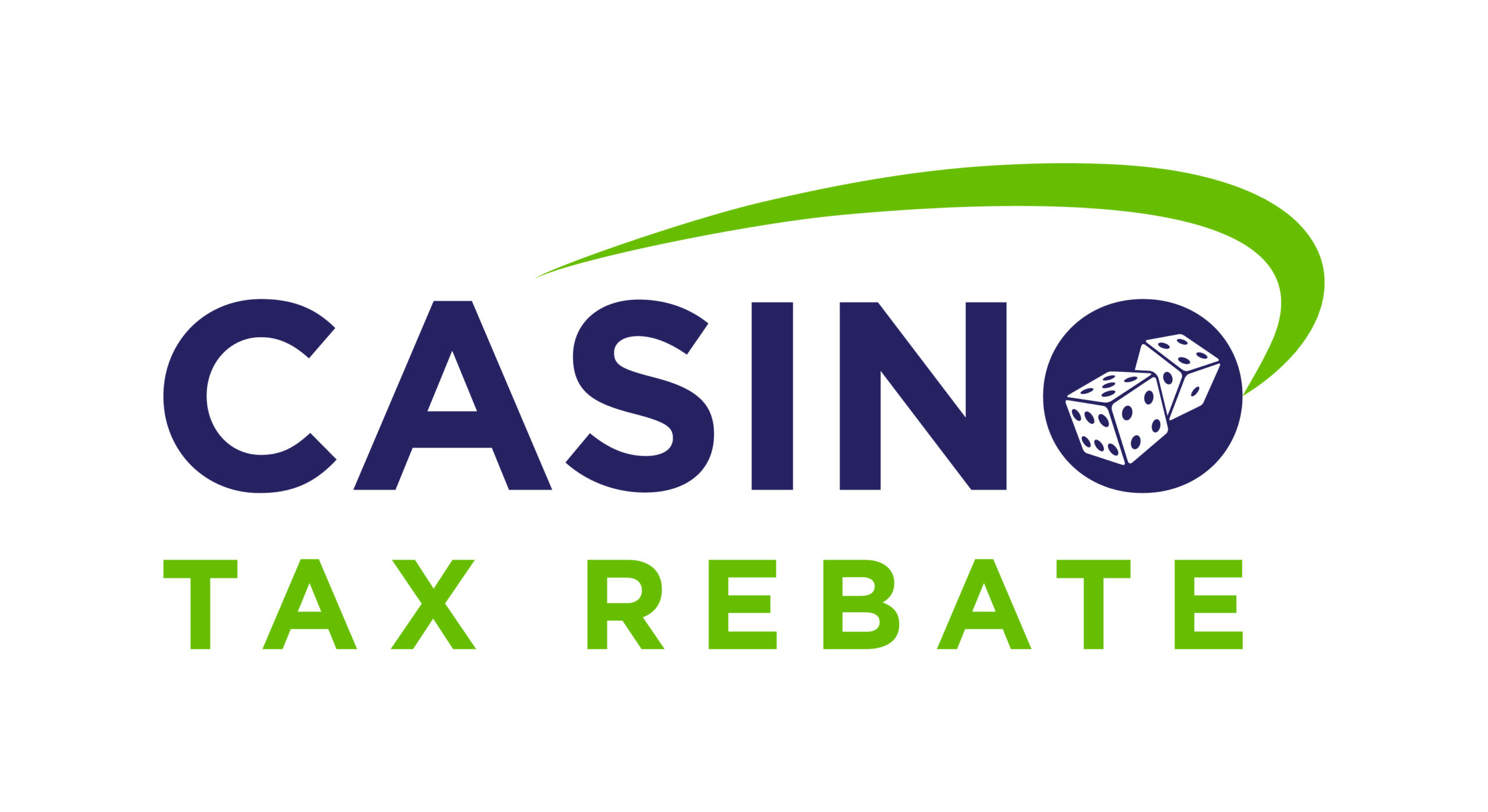 Casino Tax Rebate – Casino Tax Refunds for Canadians
